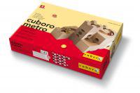 cuboro メトロ
