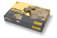 cuboro ブロック