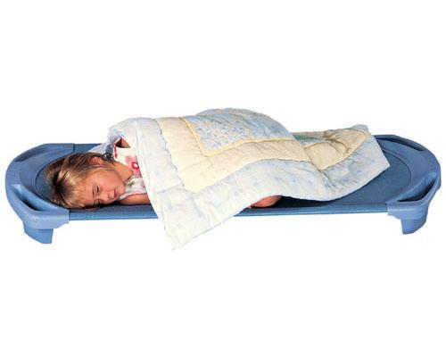 お昼寝(午睡)ベッド スペース ...