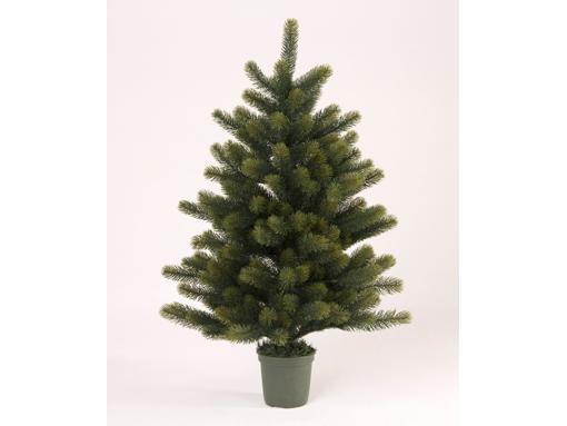 クリスマスツリー 90cm|プラスティフロア社(ドイツ)