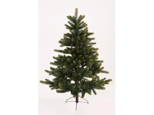 クリスマスツリー 120cm|プラスティフロア社(ドイツ)
