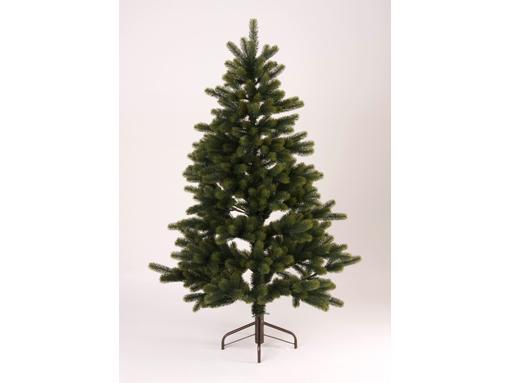 クリスマスツリー 150cm|プラスティフロア社(ドイツ)