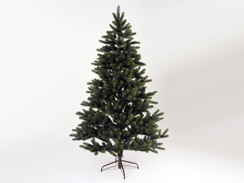 クリスマスツリー 195cm|プラスティフロア社(ドイツ)
