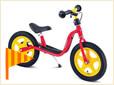 ラーニングバイクS(ブレーキ付き)