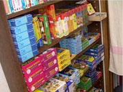 ドイツを中心としたヨーロッパのファミリーゲーム(ボードゲーム・カードゲーム)。50種類以上、常時在庫しています。